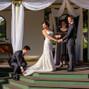 nc secular weddings 7