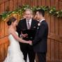 Ben Poston Weddings 8