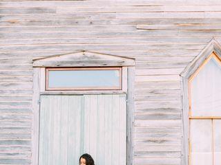 Alyssa Morgan Photography 2