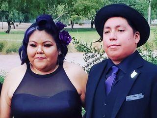 Arizona Bridal Stylists 2