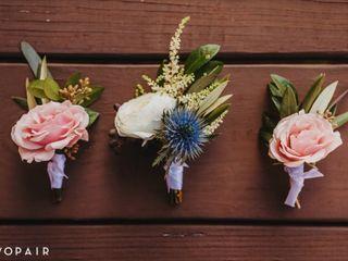 KatieBug Floral Design 7
