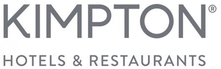 Kimpton Hotels & Restaurants