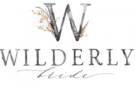 Wilderly LOGO