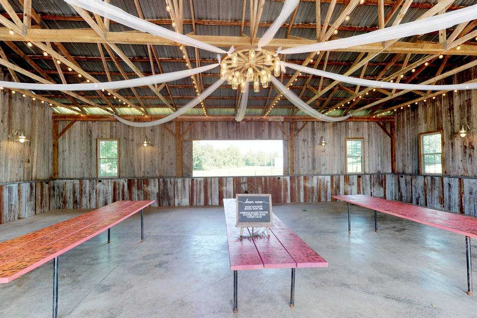 Neltner's Farm 3d tour
