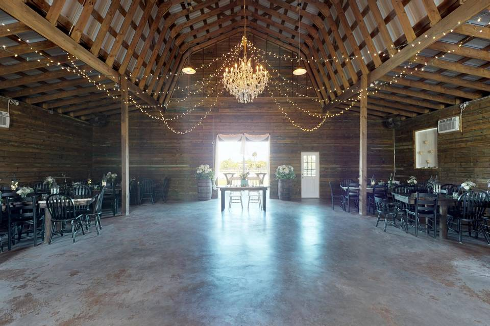 Sterling Stables 3d tour