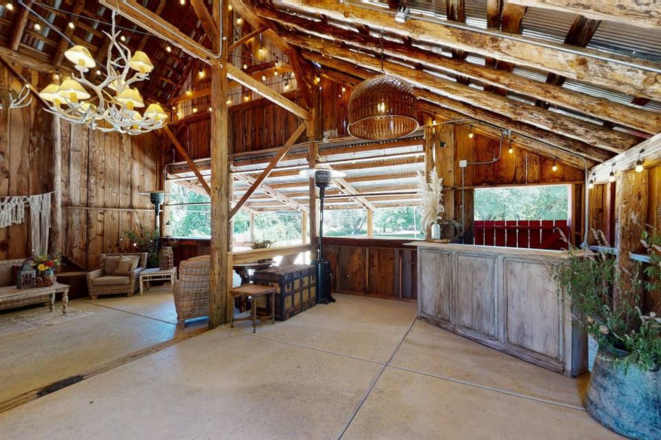 The Ranch at Stoney Creek 3d tour