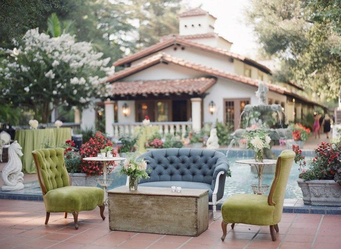 California brides and grooms let's see your venue(s)! 24