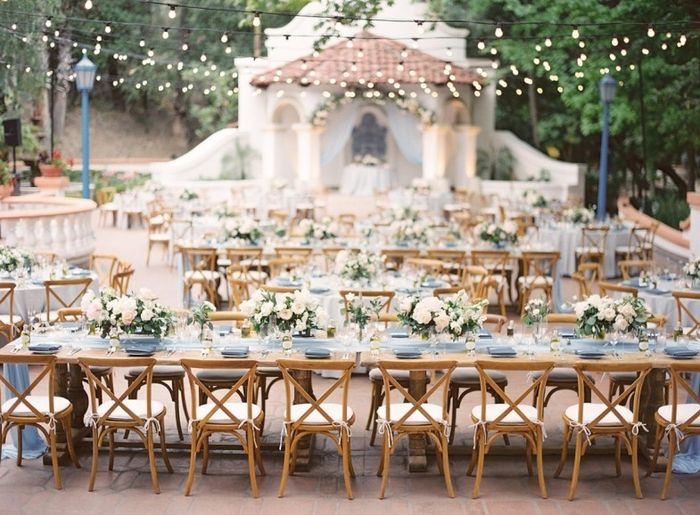 California brides and grooms let's see your venue(s)! 25