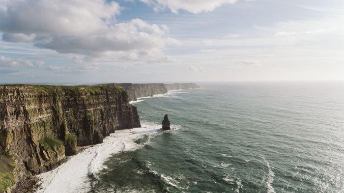 Ireland Advice 1