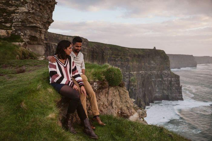 Ireland Advice 4