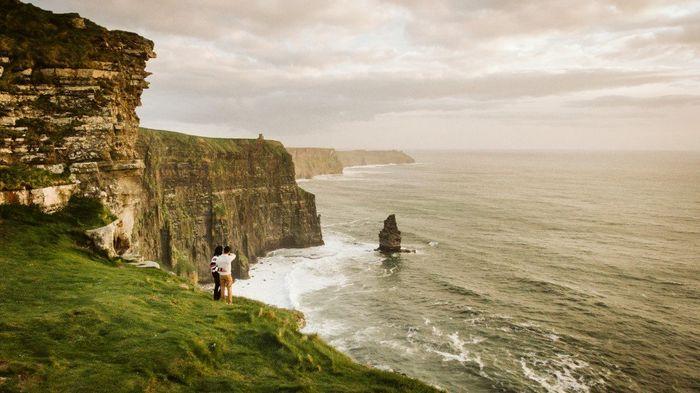 Ireland Advice 6