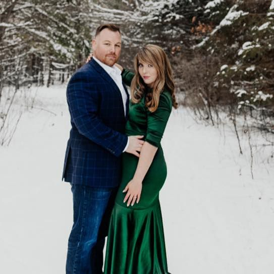 Favorite engagement pictures! 13