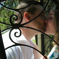 Engagement photos!!! - 1