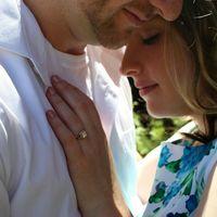 Engagement photos!!! - 3