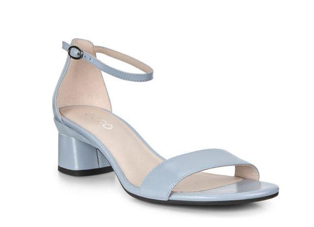 Bridal Shoes 3