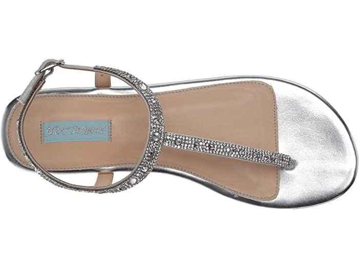Shoes! 3