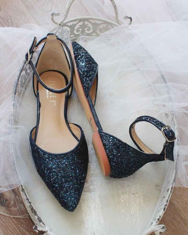 Shoes! 4
