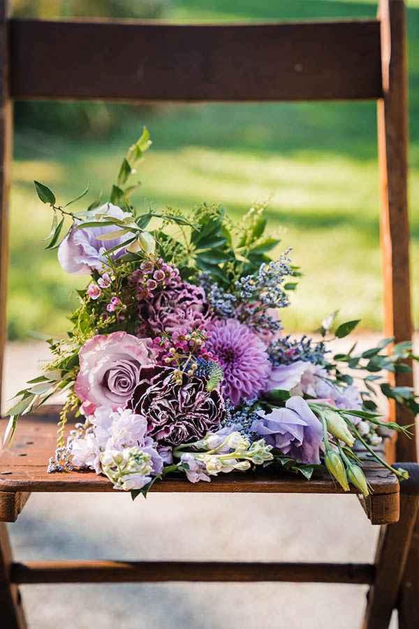 pro Wedding Photos 10.02.20 - 3