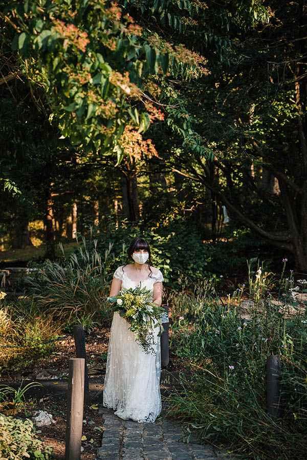 pro Wedding Photos 10.02.20 - 5
