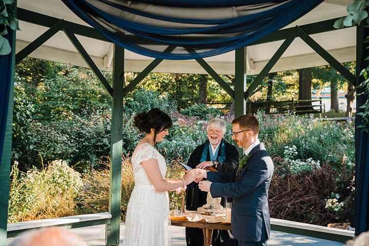 pro Wedding Photos 10.02.20 - 6