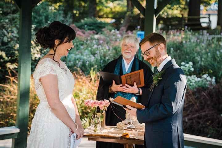 pro Wedding Photos 10.02.20 - 7