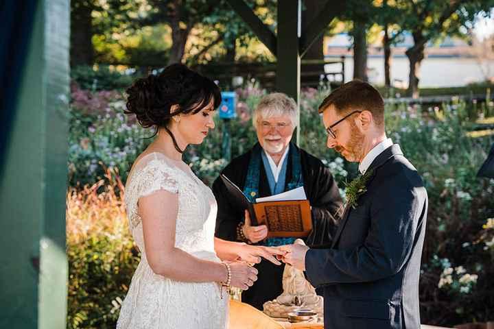 pro Wedding Photos 10.02.20 - 9