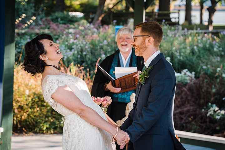 pro Wedding Photos 10.02.20 - 10
