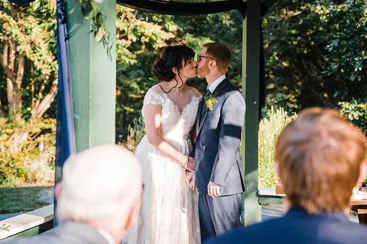 pro Wedding Photos 10.02.20 - 11