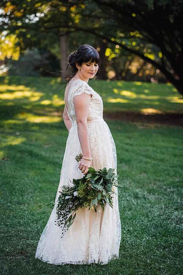 pro Wedding Photos 10.02.20 - 12