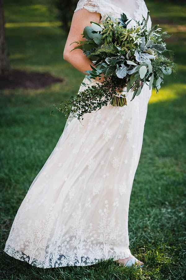 pro Wedding Photos 10.02.20 - 13