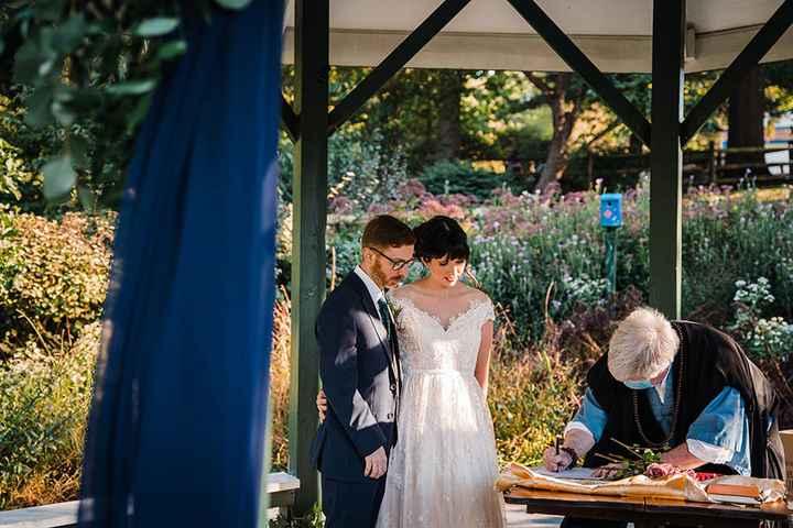 pro Wedding Photos 10.02.20 - 14