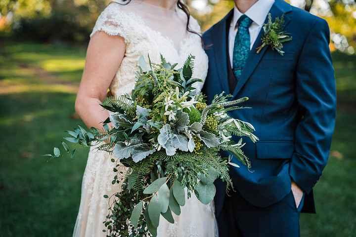 pro Wedding Photos 10.02.20 - 15