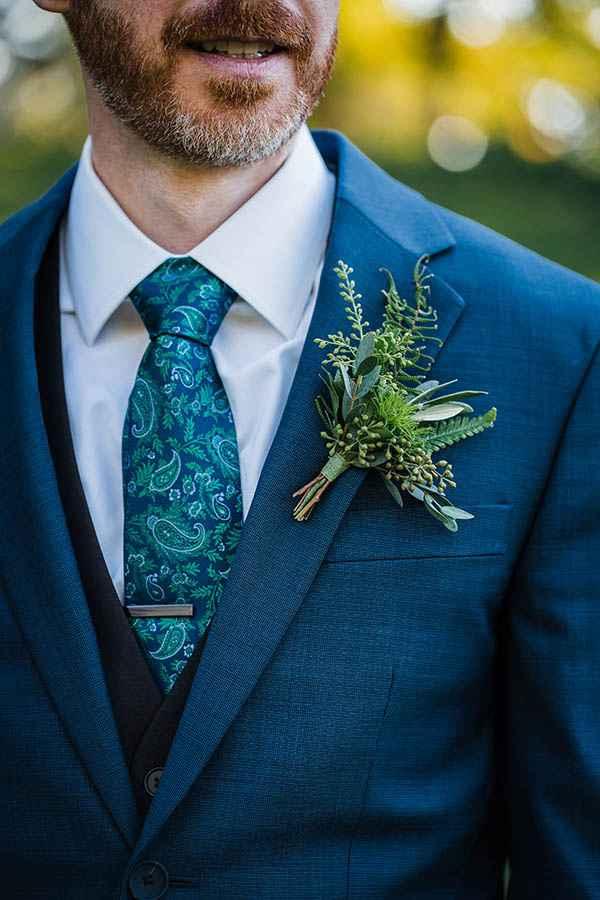pro Wedding Photos 10.02.20 - 16
