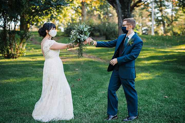 pro Wedding Photos 10.02.20 - 17