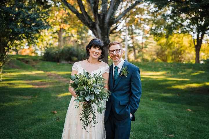 pro Wedding Photos 10.02.20 - 18