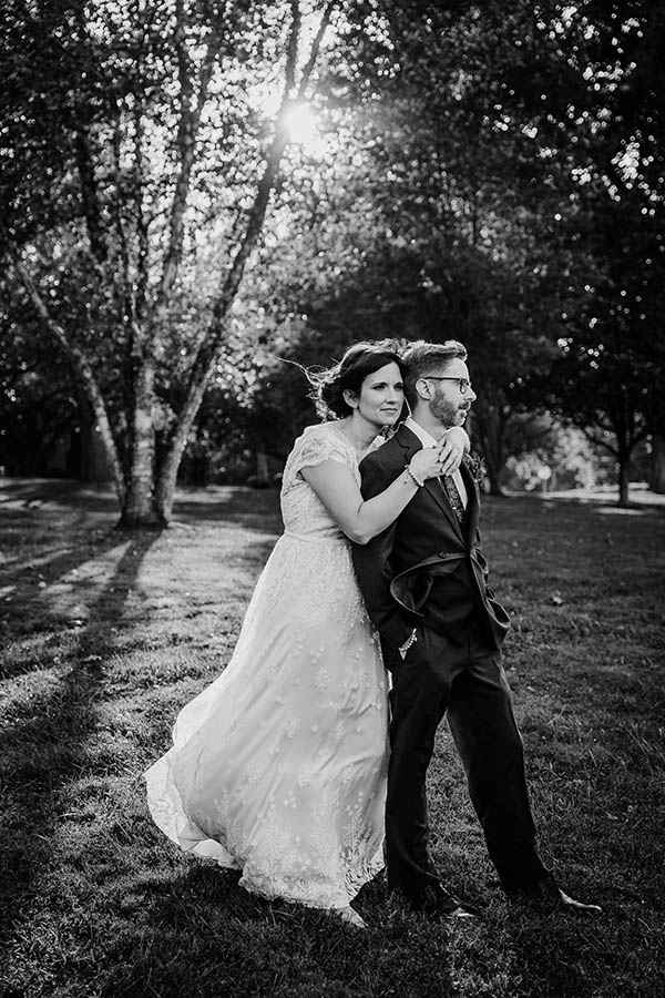 Let's see your favorite photos of you and your spouse! 24