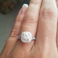 Amazing engagement!! - 1