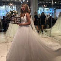 Found my Dress! - 2