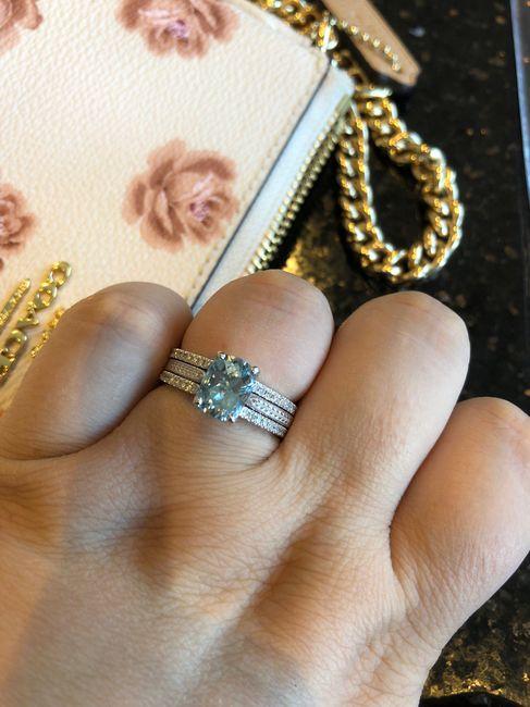 Ring appreciation post 13