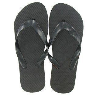 64307baa1b19c8 I need ideas on how to inexpensively decorate these flip flops. Attached is  a picture of what I bought to help visualize....oh