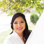 Erica Guallpa
