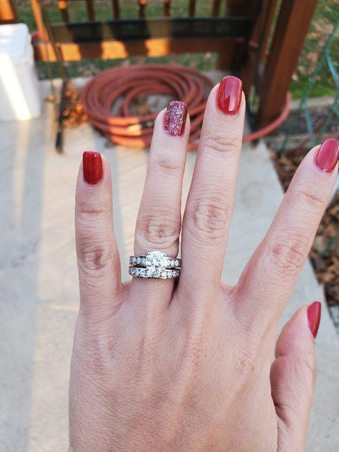 Rings!!! 22