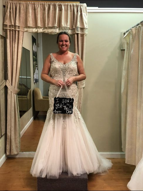 How much are Madison James Allure wedding dresses 2