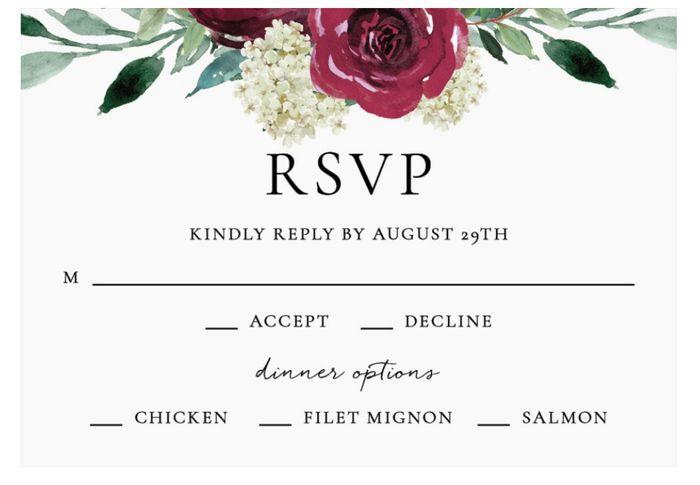 Sept. 2020 Wedding - a bit nervous but moving forward! 2