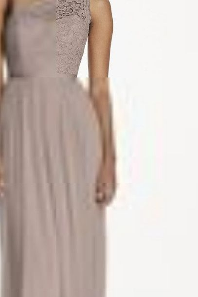 9c00f6e38d0 So what color heel should the girls wear with this particular color of  dress  I can t make up my mind.