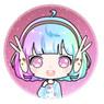 Artemis_d