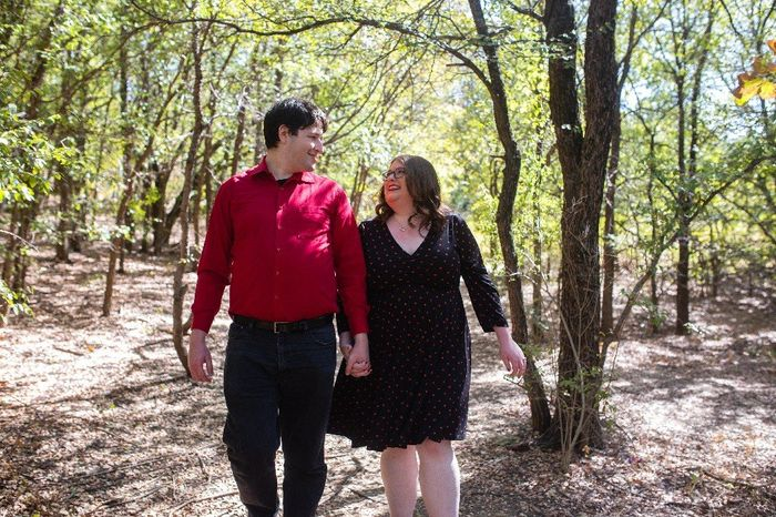 Fall Engagement Photo Faves! 12