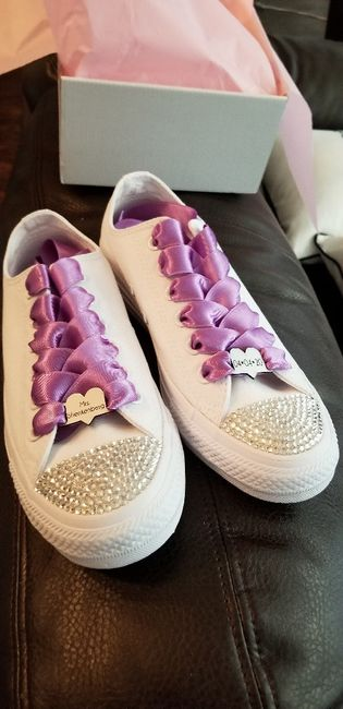 shoe Obsessed! 4