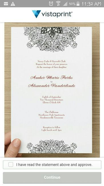 Reception Time Limit Weddings Etiquette And Advice Wedding