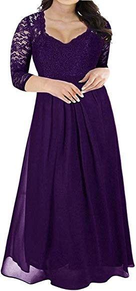 moh dress 1